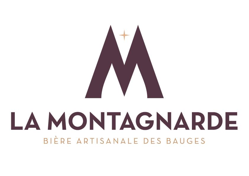 Brasserie La Montagnarde