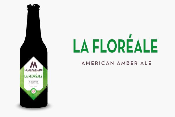 La Floréale