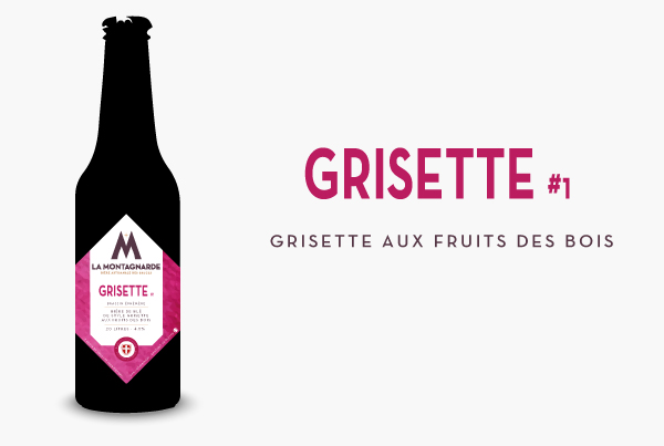 Grisette#1