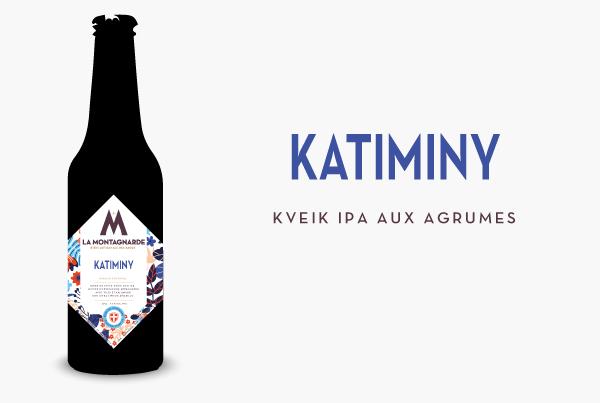 Katiminy