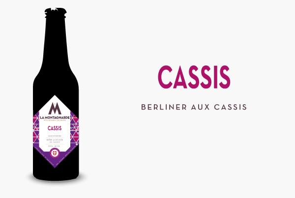 Berliner Cassis
